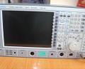 全國銷售出售頻譜分析儀FSIQ26性能穩定 北京庫存