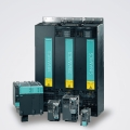1FL6096-1AC61-2AG1新7KW伺服電機