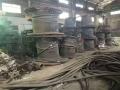 河北廠房舊設備回收河北整廠設備回收報價