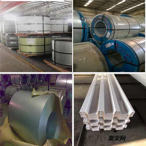 冷弯薄壁型钢结构;2.热轧轻型钢结构;3.