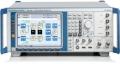 SMU200A 6G雙口SMU200A信號發生器
