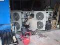 常熟古里空调维修