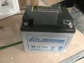理士蓄電池DJM1240