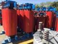 上饒市1芯4平方電線回收全國評估 3芯150電纜回收