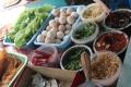 北京哪里培训杂粮煎饼 白毛煎饼 脆皮煎饼