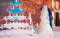 濟南市中區婚禮攝像婚禮跟拍婚禮攝影航拍