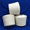 3支純棉紗 全棉紗線 粗支純棉紗3支