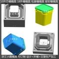 塑料桶模具防凍液桶模具開模注塑加工