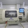 pcba加工的pcb板管控規范