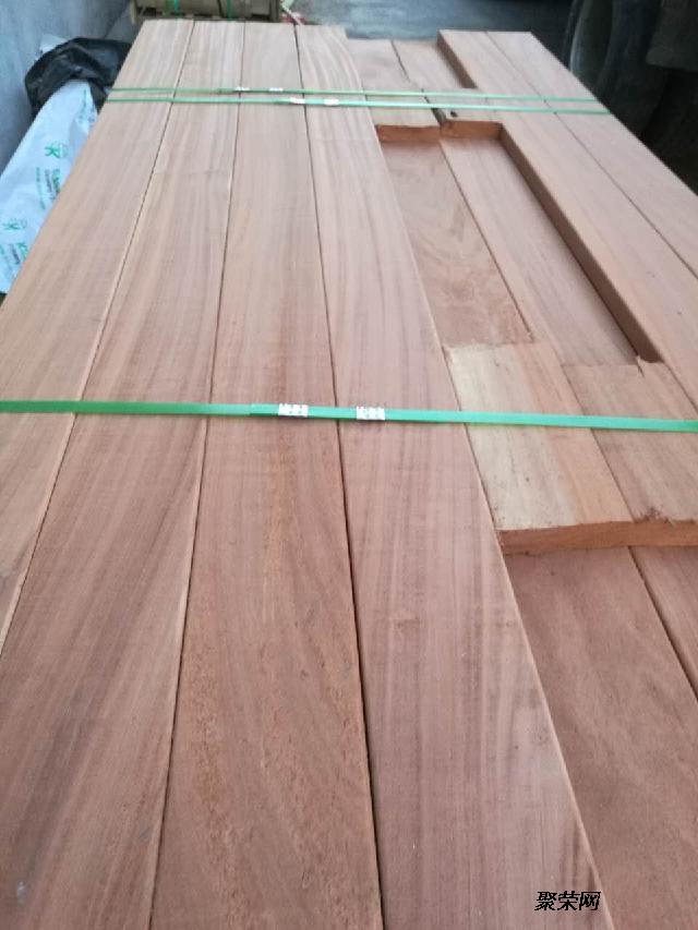建筑建材 木质材料 木板材     四,金丝柚木产品类别    关于金丝柚木
