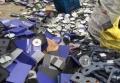 廣州報廢硬盤數據銷毀