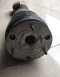奔馳S300s500s600 W221W222減震