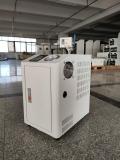 供應小型電磁蒸汽發生器