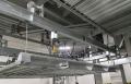 濟南回收機械停車庫求購機械停車位回收機械車庫