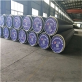 PEEP聚氨酯防腐鋼管量大下單直接發貨