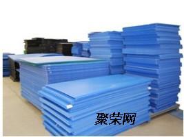 湖南中空板批发厂家 湖南防静电中空板