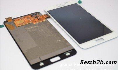 收购手机液晶显示屏 背光板 液晶玻璃 屏幕