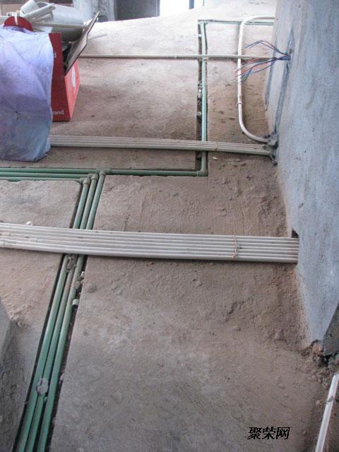 马桶安装,水电改造,安装,维修,维修强弱电线路,维修明线暗线电路,布管