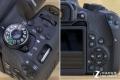 煤礦村求購二手佳能數碼相機