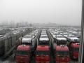 从温州到晋江汽车运输到底多少钱