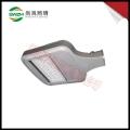 SW7710尚为LED道路灯_厂家价格