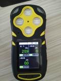 鐵礦銅礦用CD3多參數氣體檢測儀