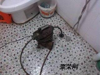 廣州市越秀區疏通廁所修復市政管