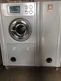 供應干洗店洗滌設備八九成新干洗機