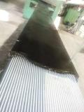 混三膠帶機運輸皮帶定做生產