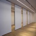安裝玻璃隔斷安裝辦公室隔斷