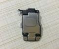 求购苹果7扬声器苹果8P扬声器苹果7感应排线
