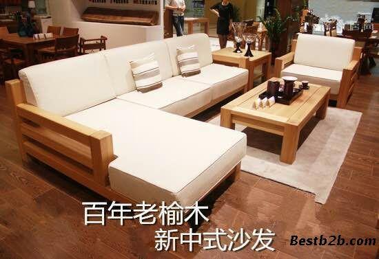 香河红木沙发,古典红木沙发定制,逸轩阁红木家具