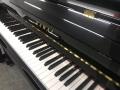 青島市各區域上門回收雅馬哈卡瓦依自己等等二手鋼琴