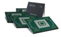 南山收購IC元件 深圳回收手機ic,收購高通芯片