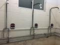 洗澡刷卡水控机£¬洗澡刷卡水控机£¬水控机