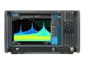 N9040B現貨租賃N9040B信號分析儀