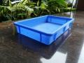 廣東肇慶喬豐塑膠箱,肇慶喬豐塑膠桶