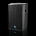 5S音響HX-4010 2路全頻多用途全頻揚聲器音箱