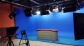 天創華視 虛擬演播室的搭建和藍箱制作注意事項