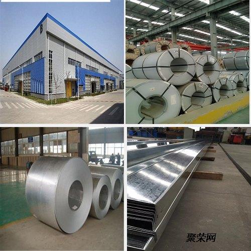 阳光板,pvc塑材等,承接各类轻钢结构厂房,活动板房,车棚,净化 房等