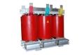 徐州市二手变压器回收静电除尘变压器回收