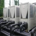 杭州中央空調回收 杭州全市空調回收 回收中央空調
