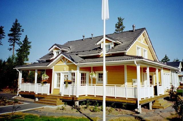 手机验证首佳木结构专业木结构房屋木屋木别墅供应商