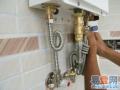 義烏市熱水器安裝清洗維修