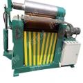 建德市臥式儲氣筒設備 穩壓儲氣罐 空壓機設備儲氣罐