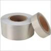 供应高端产品PS-1347导电胶带