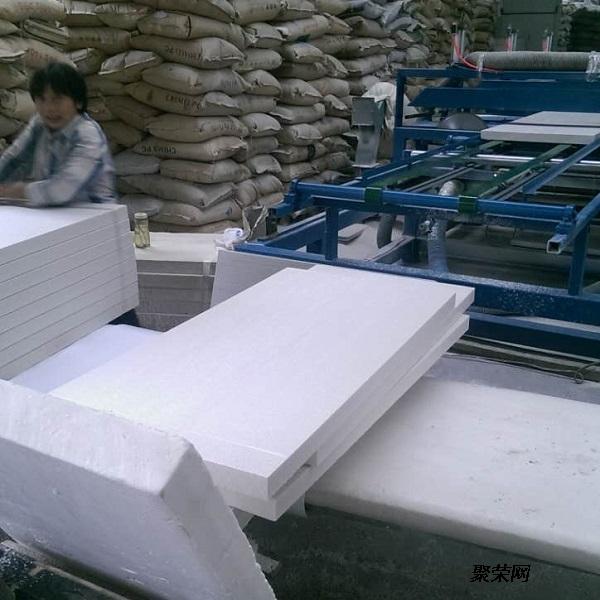 泌阳挤塑板合格证,驻马店xps挤塑板生产厂家