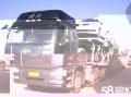 从桂林到大连汽车运输要多久几天