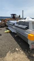 蘇州洗煤污水凈化程控壓濾機
