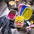 水果捞创业店课程 水果捞甜品开店做法培训中心